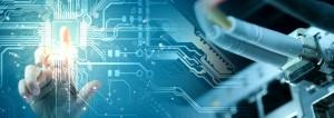Nadzor IKT infrastrukture