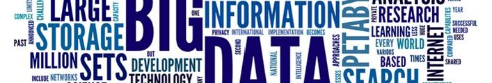 Big data Analitika