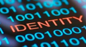 upravljanje identitet in dostopa